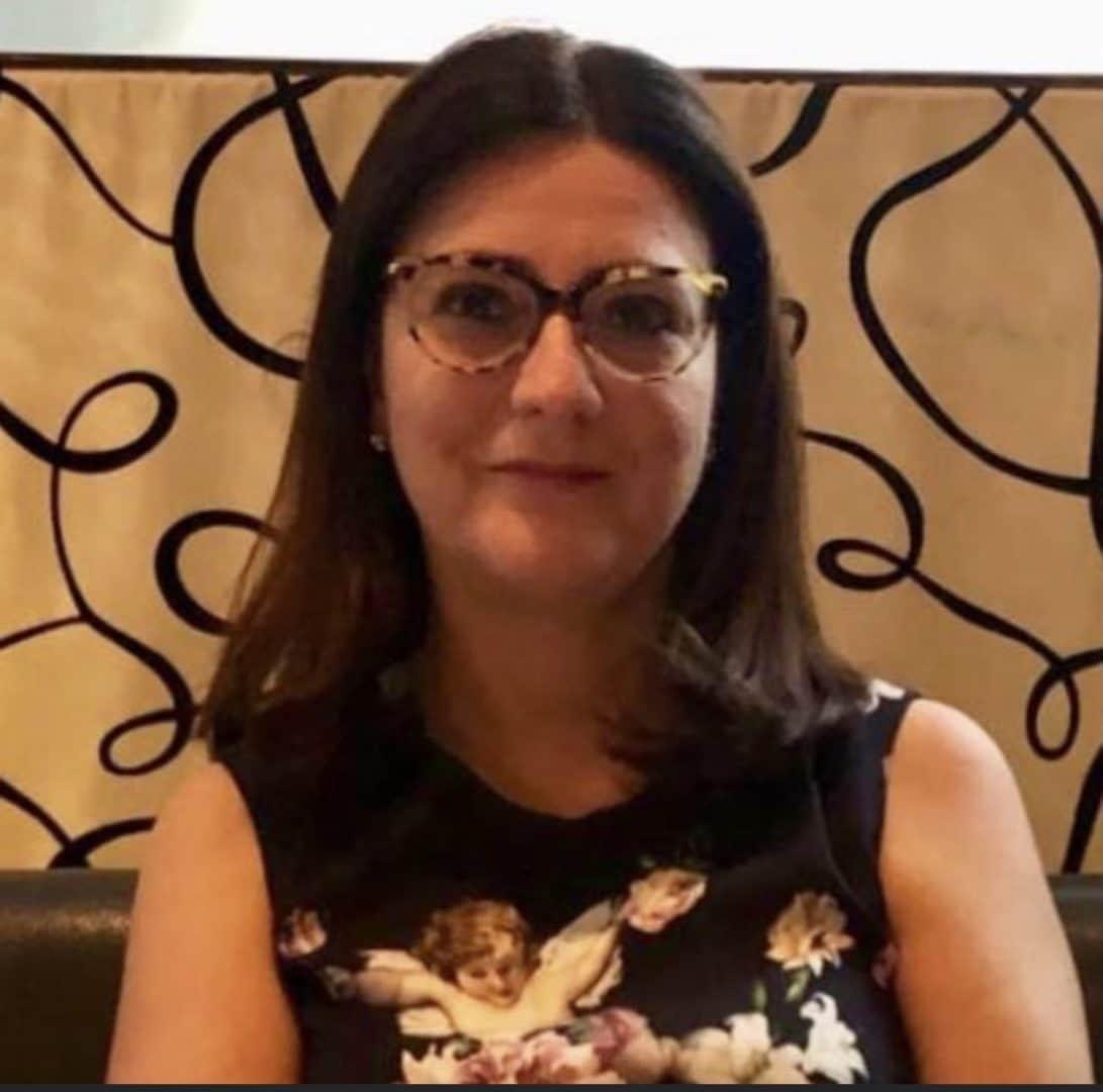 Ermelinda Maulucci
