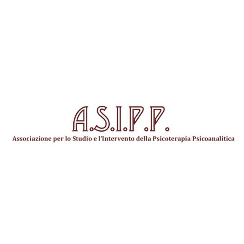A.S.I.P.P.