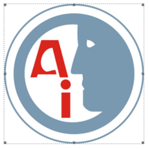 Istituto di Analisi Immaginativa