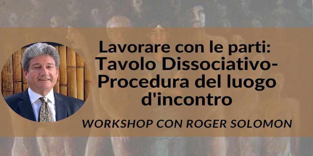 Lavorare-con-le-parti-Tavolo-Dissociativo-procedura-del-luogo-dincontro