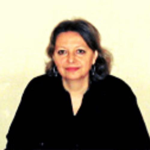 Marisa Callegari