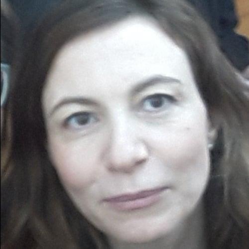 Rosangela Caruso
