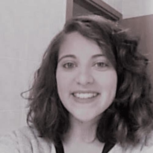 Sara Giuffrè