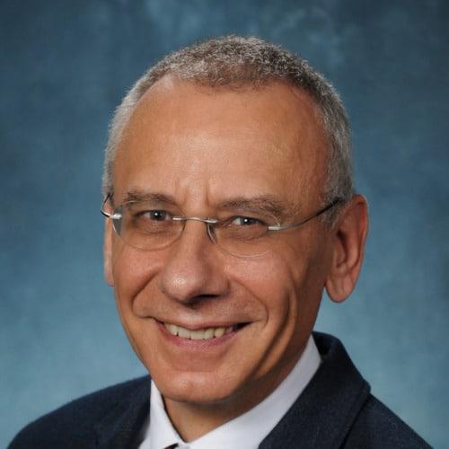 Vittorio Maio