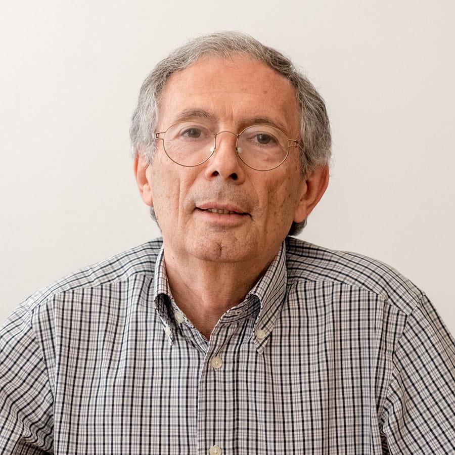 Franco Del Corno