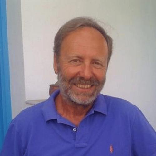 Vincenzo Marsili