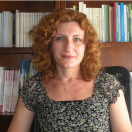 Antonella Rainone
