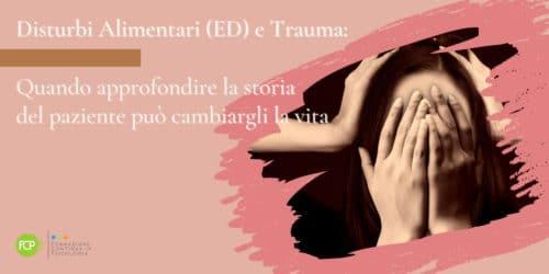 ED trauma