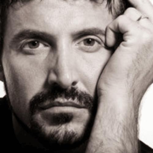 Federico Crisalidi