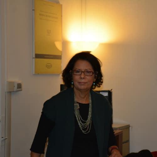 Lucia Monterosa