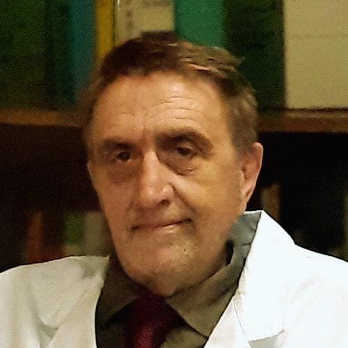 Mario De Rosa