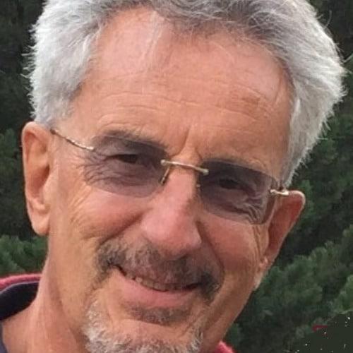 Maurizio Fea