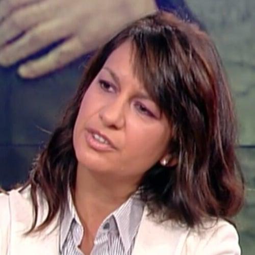 Vera Cuzzocrea