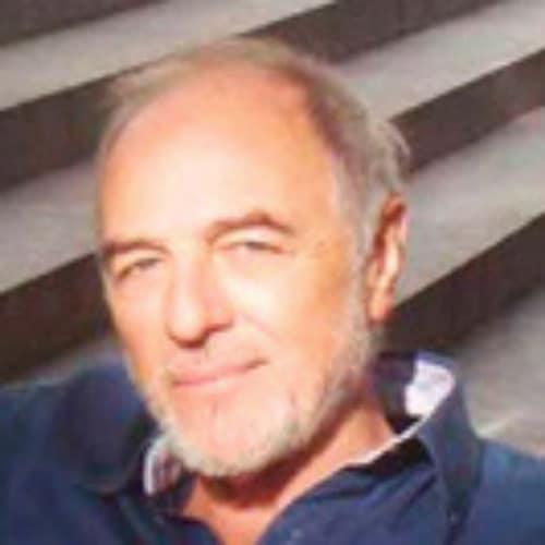 Juan Balbi