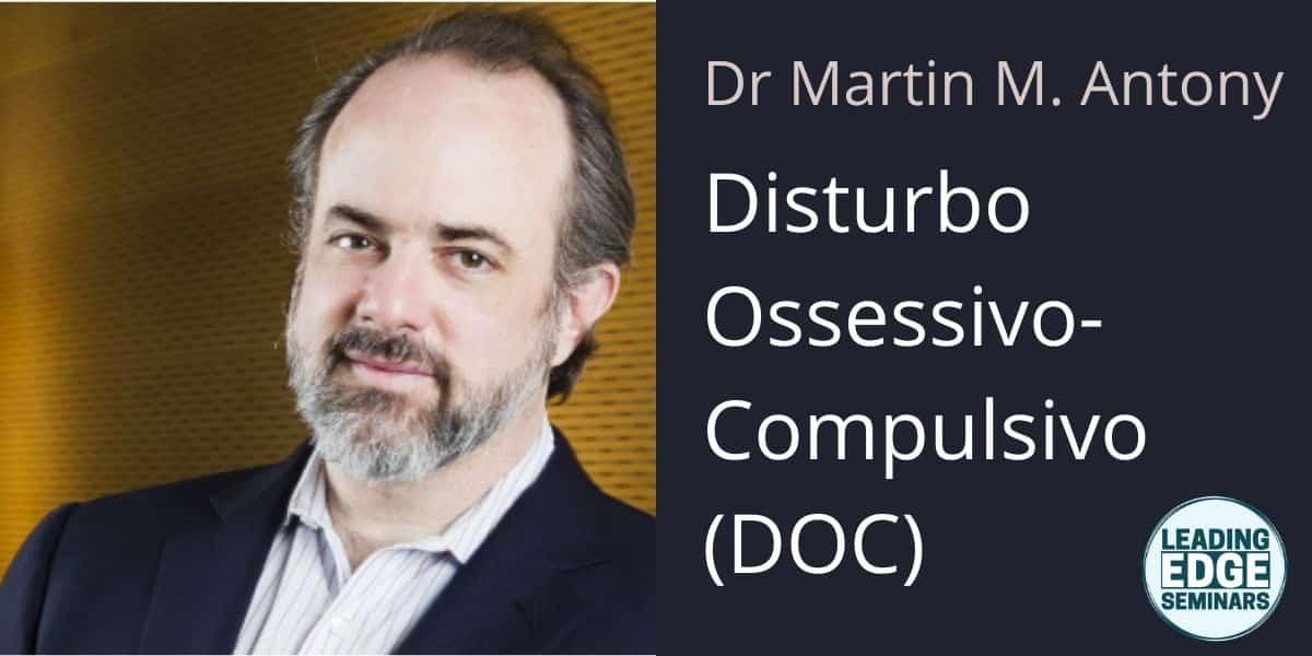 Le Tecniche più efficaci per lavorare con il Disturbo Ossessivo-Compulsivo (DOC)