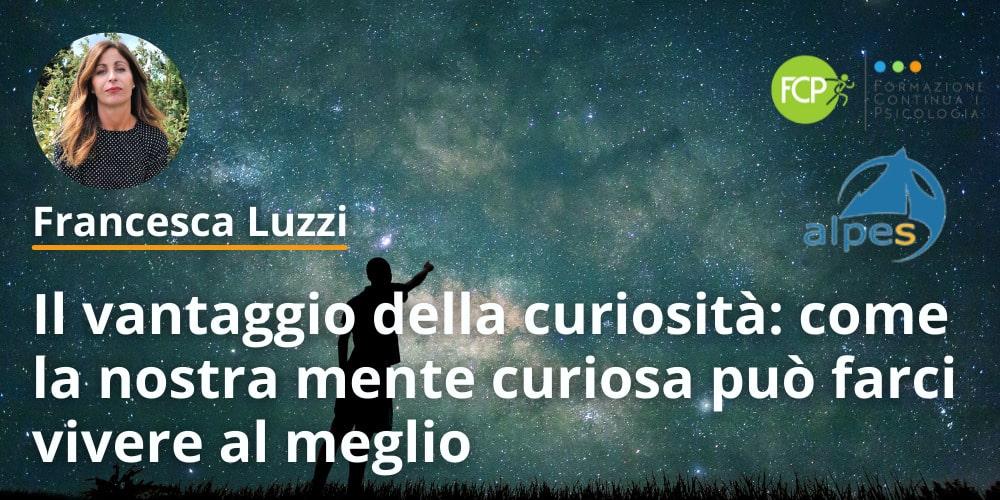 Psicologia e curiosità