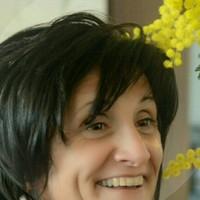 Maria Teresa Giarelli