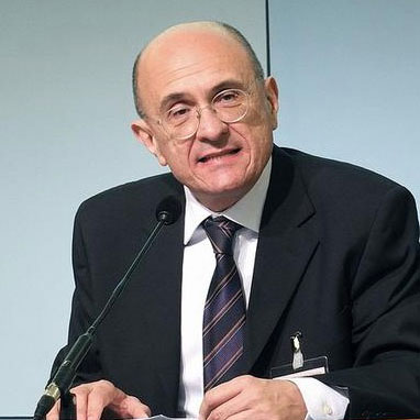 Pietro Cavaleri