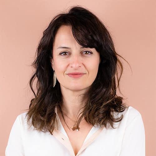 Anna Prevdini