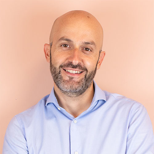 Francesco Dell'Orco