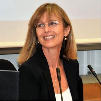 Ilaria Grazzani