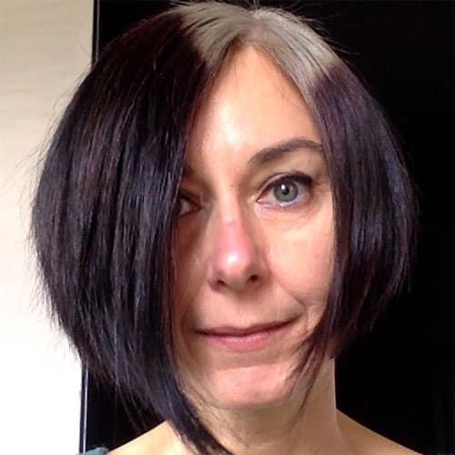 Cristina Ottaviani