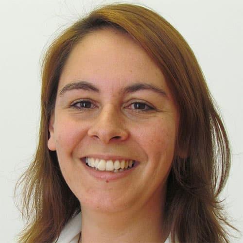 Diana Ribeiro da Silva
