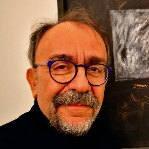 Cesare Maffei