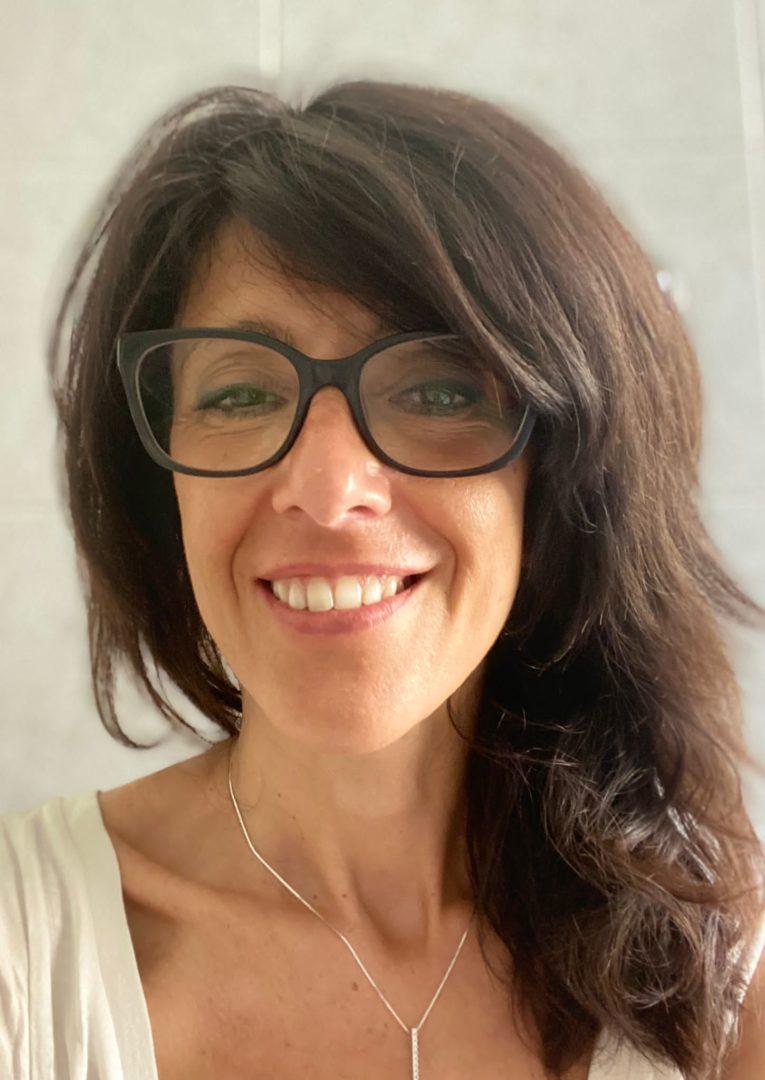 Arianna Terrinoni