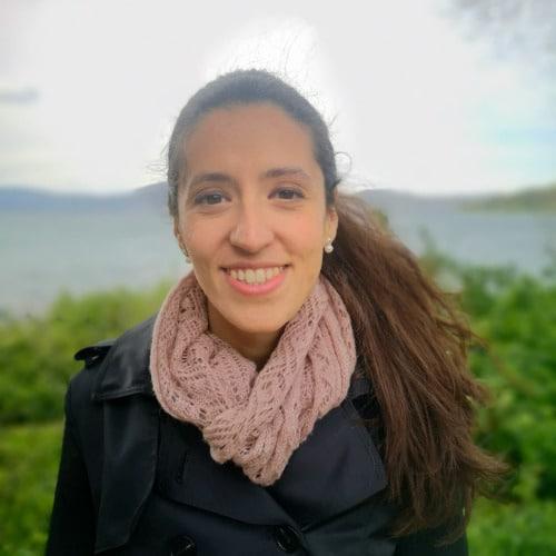 Irene Liberti