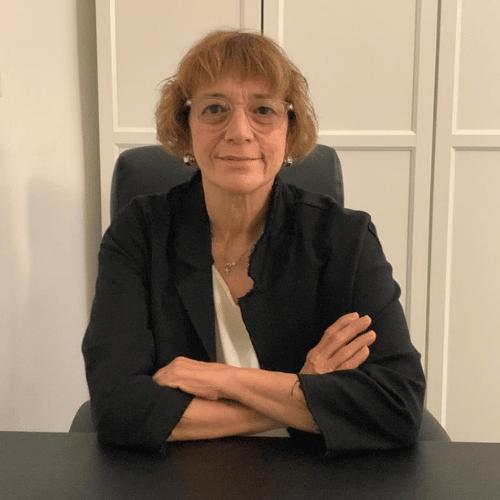 Maria Novella Grimaldi