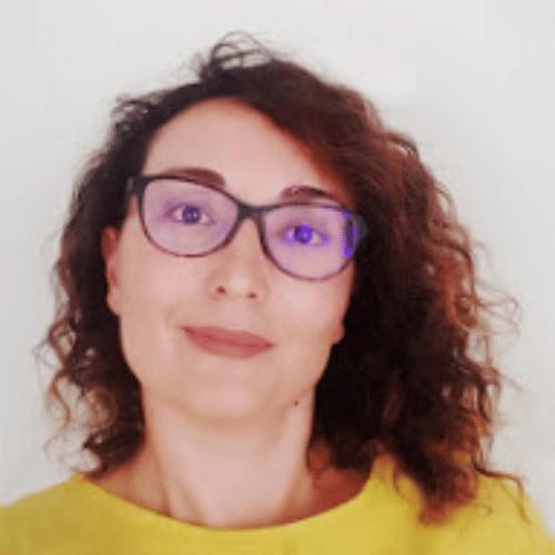 Sara Giorgi