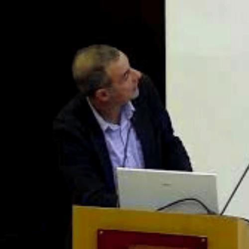Fabio Madeddu