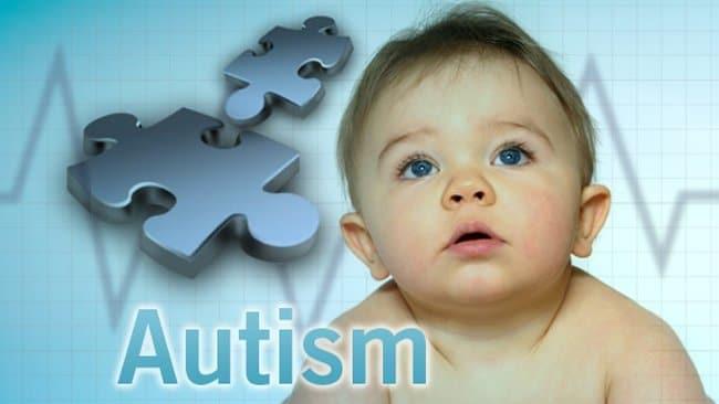 Autismo e nascita prematura