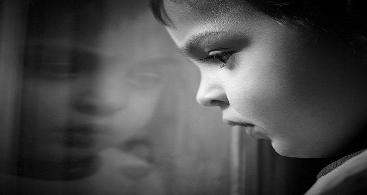 abusi e maltrattamento