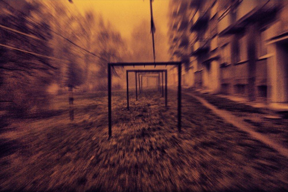 allucinazioni-Schizophrenia