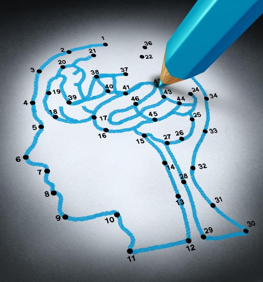 autismo scoperta-gene mancante
