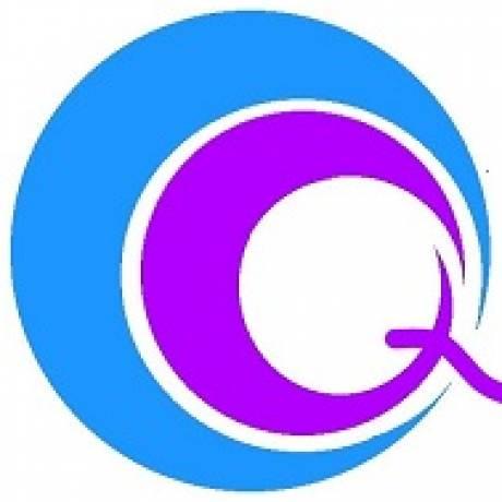 Foto del profilo di Associazione Quisipuò
