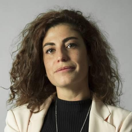 Foto del profilo di Claudia Di Cresce - Psicologa - Esperta in Neuropsicologia dell'adulto e dell'anziano