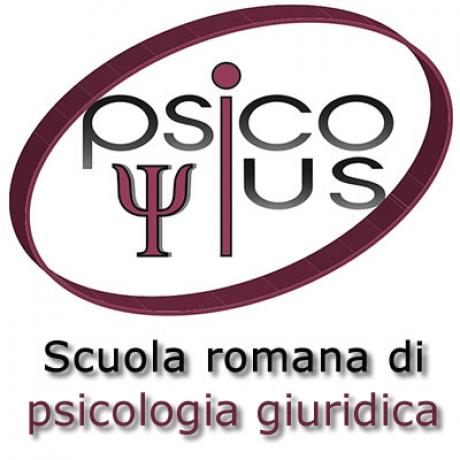Foto del profilo di Associazione PsicoIus Scuola romana di psicologia giuridica
