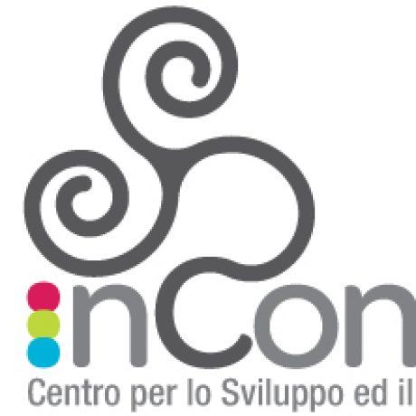 Foto del profilo di Associazione Incontatto