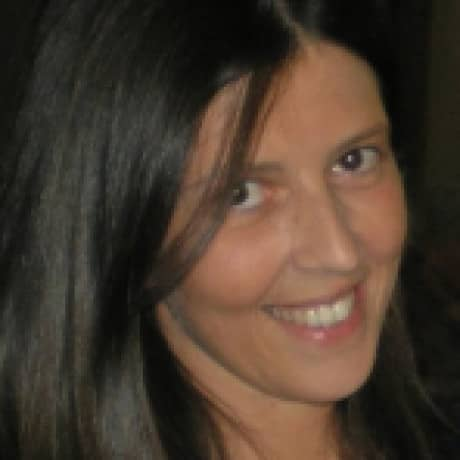 Foto del Profilo