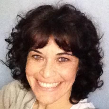 Foto del profilo di Patrizia Vaccaro