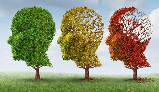 benzodiazepine Alzheimer