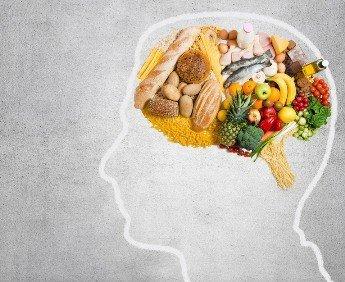 cervello-contacalorie