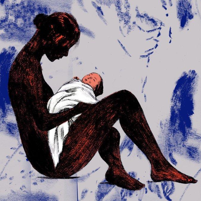 economia e salute perinatale