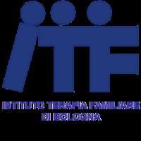 ITFB Istituto di Terapia Familiare di Bologna
