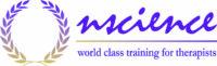 Nscience Logo NEW