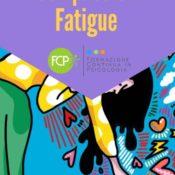 ebook-compassion-fatigue