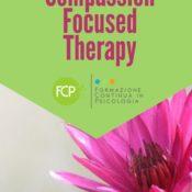 Introduzione alla Terapia basata sulla Compassione